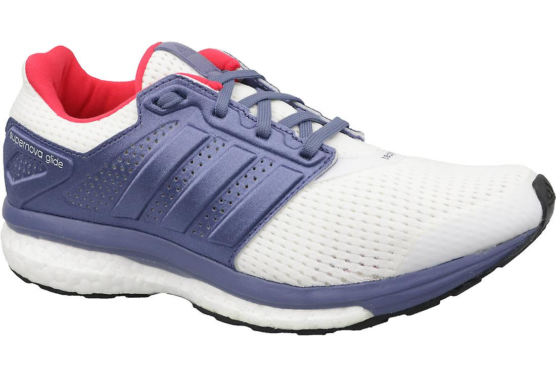De W Femme Adidas 8 Supernova Running S80277 Glide Chaussures EDHIYeW29