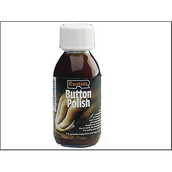 BUTTON POLISH 500 ML