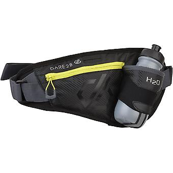 Dare 2b Mens Vite II Hydration Bottle Holder Waist Belt