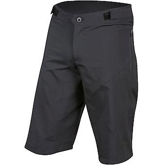 Pearl Izumi Black Summit Shell MTB Shorts