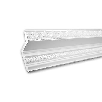 Cornice moulding Profhome 150137