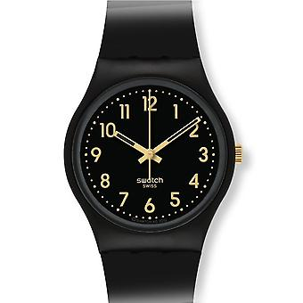 Swatch Golden Tac (GB274)