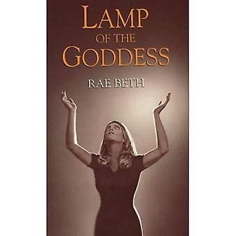 Lamp of the Goddess