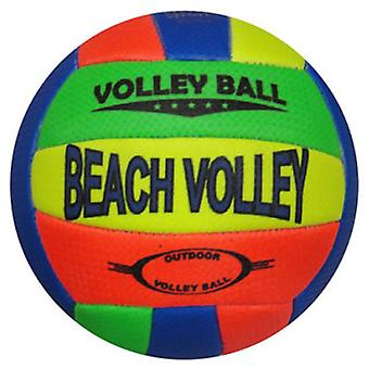 Import Balon Volley Beach Ball 150G (Ar-Livre , Desportos)