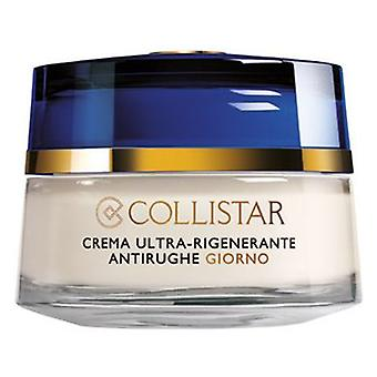 Collistar Ultra Anti Wrinkle Regenerating Day Cream