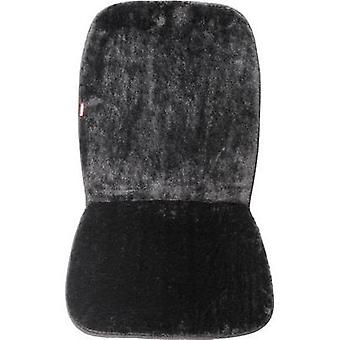 Seat covers 1-piece Unitec 75778 Polyester