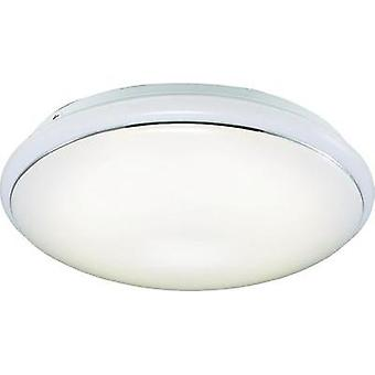 LED ceiling light 12 W Warm white Nordlux Melo 34 Melo 34 White