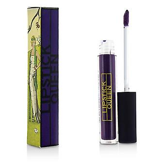 Lipstick Queen Seven Deadly Sins Lip Gloss - # Envy (Passionate Purple) 2.5ml/0.08oz