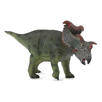 Collecta Kosmoceratops -L- (Toys , Dolls And Accesories , Miniature Toys , Animals)