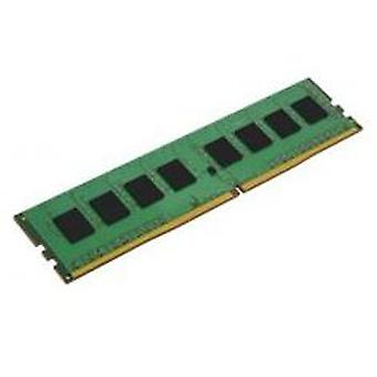 Kingston Dimm memory 4Gb DDR4 288