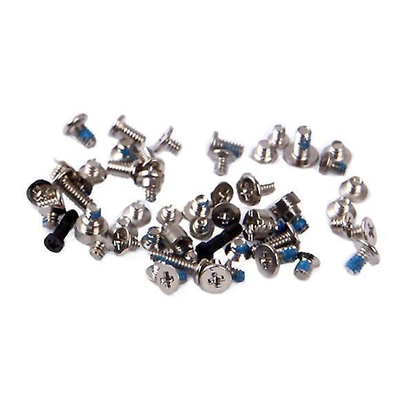Apple iPhone 4S 4 Screw Set Screws