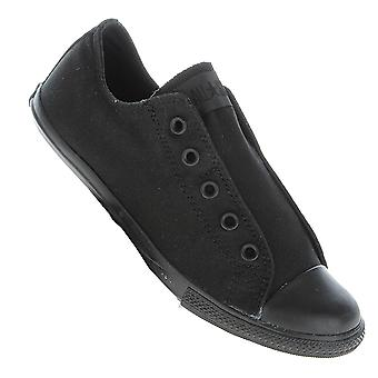 Converse AS Slim 121872 universal all year unisex shoes