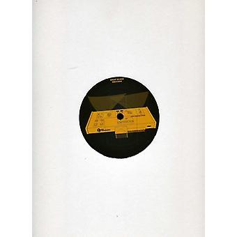 Hysterics - Hysterics: Vol. 5-Club Constructions [Vinyl] USA import