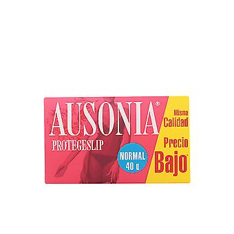 Ausonia AUSONIA protector normal