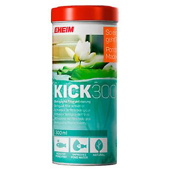 Eheim Kick300 Biological Activator Pond Filters 300 ml