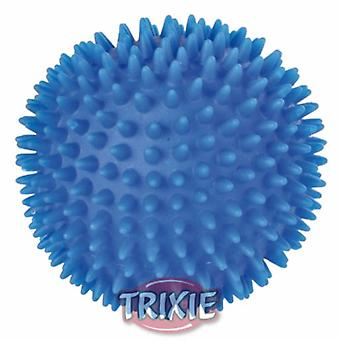 Trixie Hedgehog Ball (Dogs , Toys & Sport , Balls)