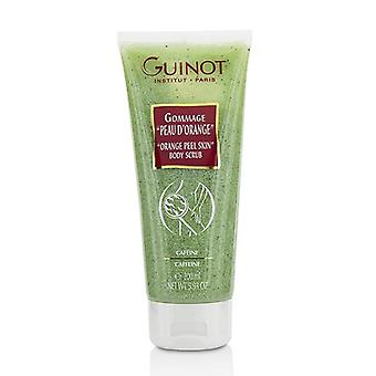 Guinot Gommage