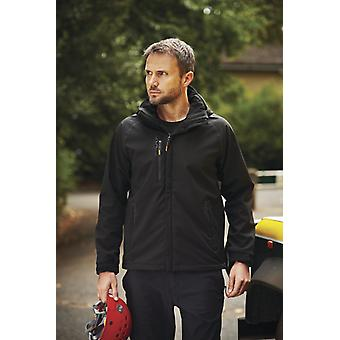 Regatta Repeller Softshell-TRA660