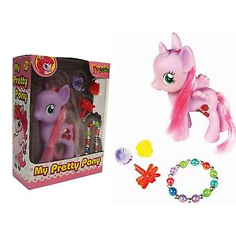 12 My Pretty Pony Sets