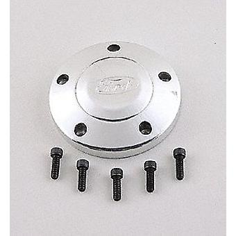 Grant 5875 Billet Signature Series Horn Button (Ford Oval)