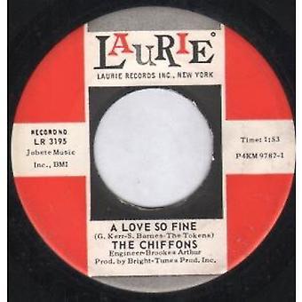 Forskellige kunstner - stadig har deres siger: A udarbejdelse [Vinyl] USA import