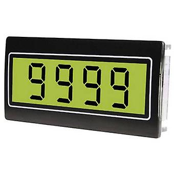 Trumeter HED251-T