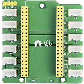PCB extension board Seeed Studio 103030032