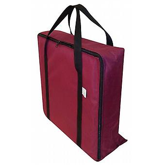 TV Bag Lcd/Led Flat Screen 15