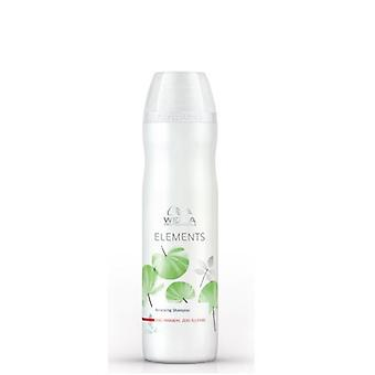 Wella Professional Elements Renew Shampoo 250ml