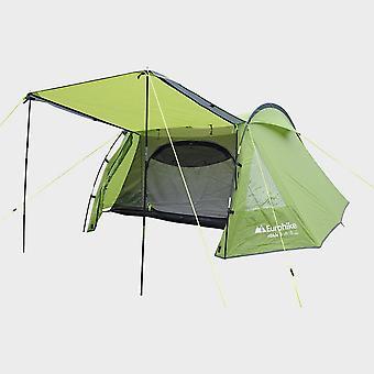 Eurohike Ribble 300 3 Person Tent