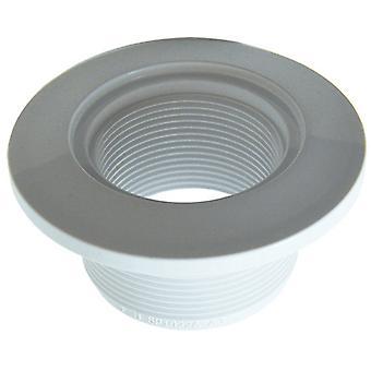 Хейворд SP1022 сосудов вакуумная арматура для бетонный бассейн