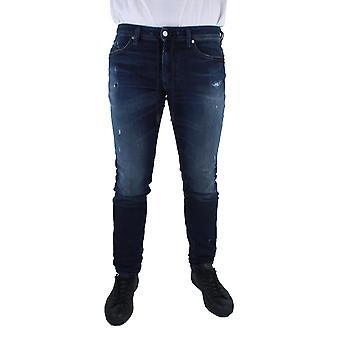 Diesel Thommer CB-NE 0686W Jeans