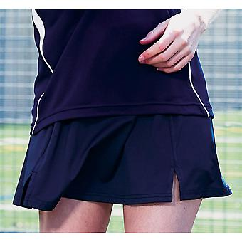 Rhino Sports Skort Ladies