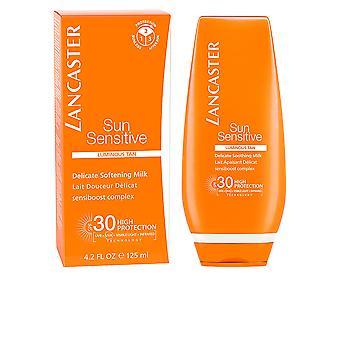 Sun Sensitive Delicate Softening Milk Spf30 Unisex