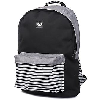 Rip Curl Dome Essentials Backpack