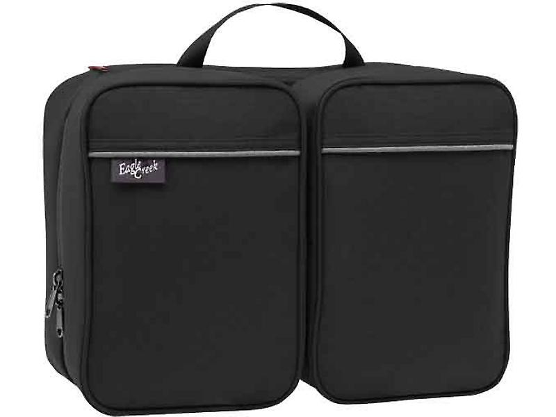 Eagle Creek Pack It Complete Organizer (Black)