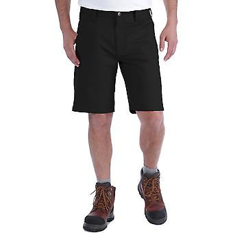 Pantaloncini da uomo CARHARTT 103111 robusta tela durevole