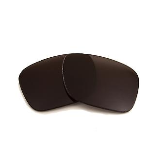 Best SEEK Replacement Lenses for Spy Optics DISCORD - Multiple Options