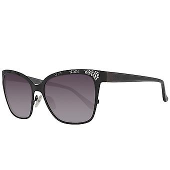 GUESS by MARCIANO women's sunglasses black