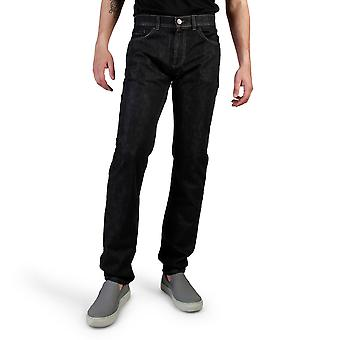 Carrera Jeans - 00T707_0977A Jeans