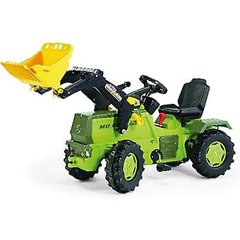 Rolly Toys 046690 RollyFarmtrac MB-Trac 1500 Tractor met Lader