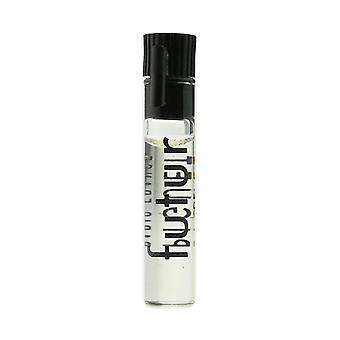 Robert Piguet 'Futur' Eau De Parfum 0.027oz/0.8ml Splash Vial On Card