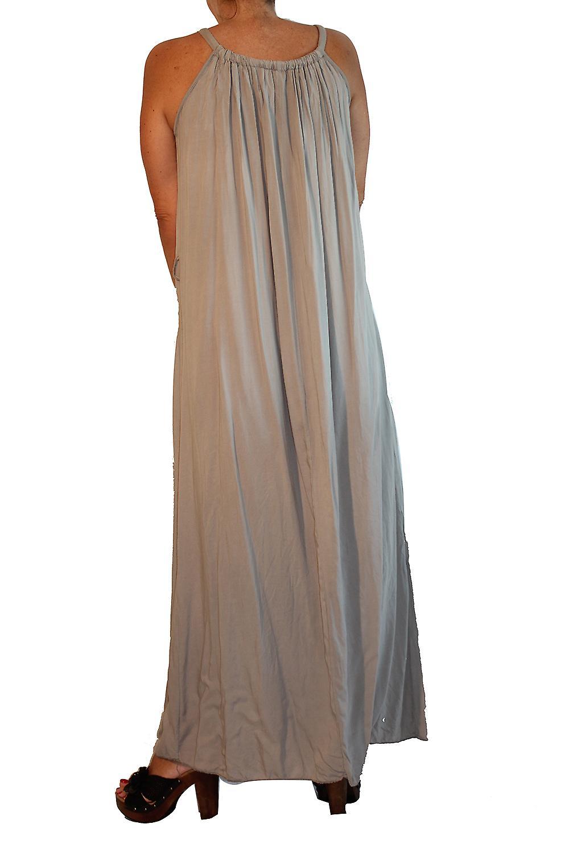 Waooh - Fashion - kjole lange
