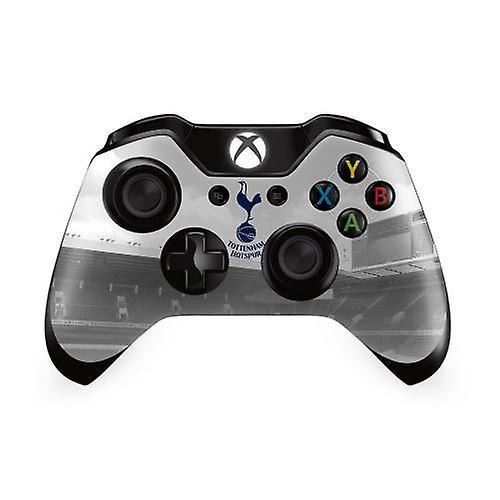 Tottenham Hotspur Xbox One controller della pelle