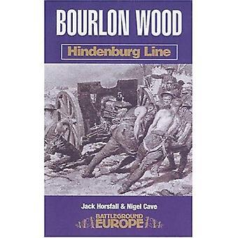 Bourlon Wood (Battleground Europe)