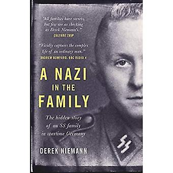 A Nazi in the Family