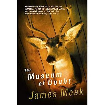 Le musée du doute
