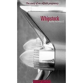 Whipstock