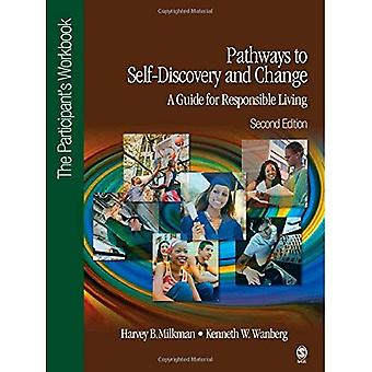 Pathways to Self-Discovery and Change