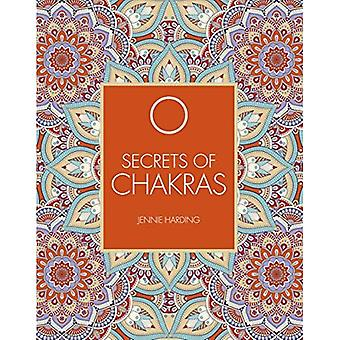 Secrets of Chakras (Secrets� of)